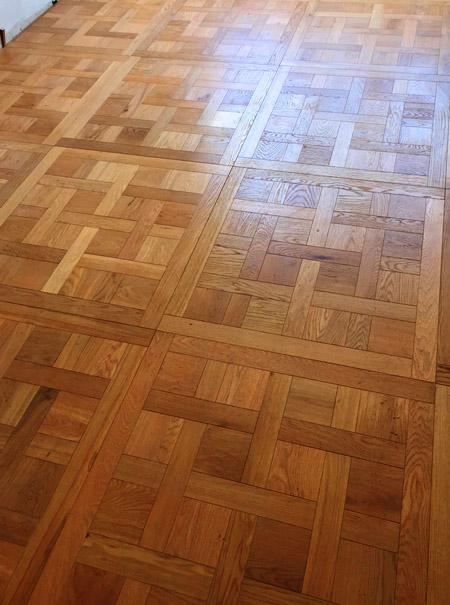 Venta de tarima junckers junckers distribuidores - Suelos de madera maciza ...